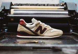 new-balance-996-mid-century-modern-3