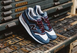 new-balance-997-mid-century-modern-2