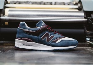 new-balance-997-mid-century-modern-3