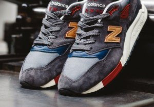 new-balance-998-mid-century-modern-1