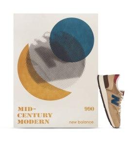new-balance-mid-century-modern-poster-1