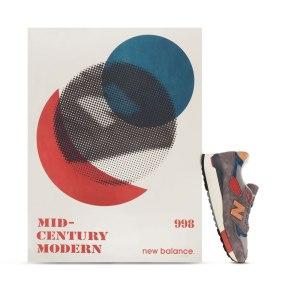 new-balance-mid-century-modern-poster-2