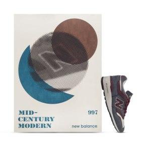new-balance-mid-century-modern-poster-3