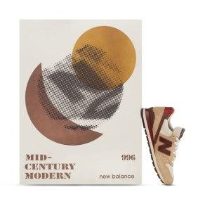 new-balance-mid-century-modern-poster-4