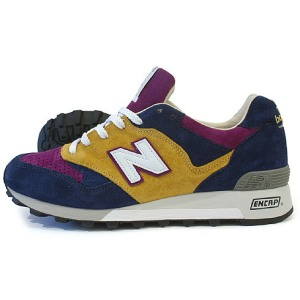 new-balance-night-owl-m577nio
