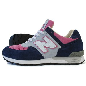 new-balance-soul-city-m576soc