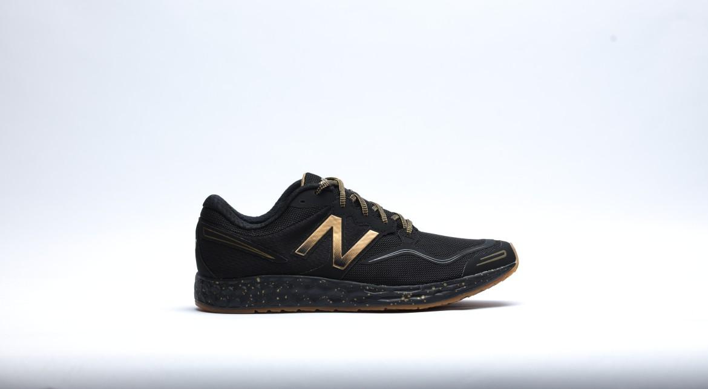 new balance m1980