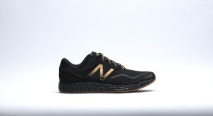 afew-store-sneaker-new-balance-m-1980-ag-black-gold-12
