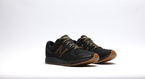 afew-store-sneaker-new-balance-m-1980-ag-black-gold-14