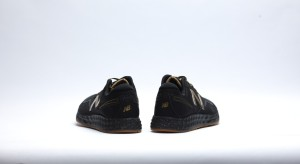 afew-store-sneaker-new-balance-m-1980-ag-black-gold-15