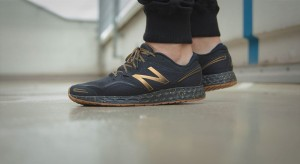 afew-store-sneaker-new-balance-m-1980-ag-black-gold-17