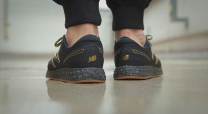 afew-store-sneaker-new-balance-m-1980-ag-black-gold-19