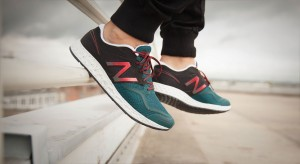 afew-store-sneaker-new-balance-m-1980-dk-black-red-110