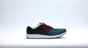 afew-store-sneaker-new-balance-m-1980-dk-black-red-12