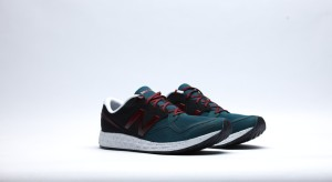 afew-store-sneaker-new-balance-m-1980-dk-black-red-14