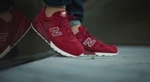afew-store-sneaker-new-balance-mrt-580-br-tonal-pack-brick-112
