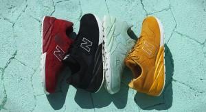 afew-store-sneaker-new-balance-mrt-580-br-tonal-pack-brick-116