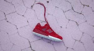 afew-store-sneaker-new-balance-mrt-580-br-tonal-pack-brick-119