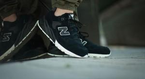 afew-store-sneaker-new-balance-mrt-580-bv-tonal-pack-black-112