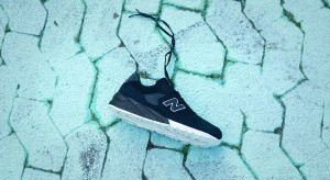 afew-store-sneaker-new-balance-mrt-580-bv-tonal-pack-black-119