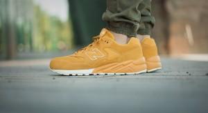 afew-store-sneaker-new-balance-mrt-580-sf-tonal-pack-saffron-112