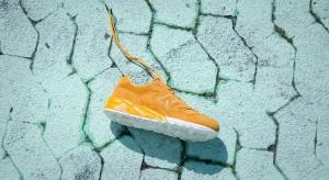 afew-store-sneaker-new-balance-mrt-580-sf-tonal-pack-saffron-119