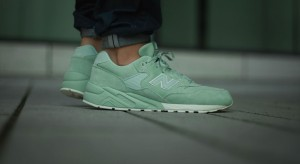afew-store-sneaker-new-balance-mrt-580-tonal-pack-mc-mint-112