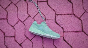 afew-store-sneaker-new-balance-mrt-580-tonal-pack-mc-mint-119
