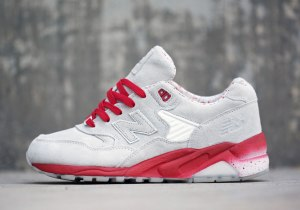 bait-new-balance-mt580-storm-shadow-10