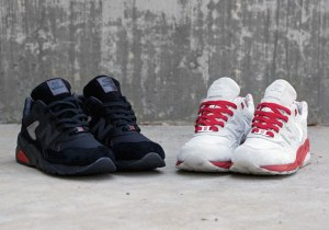 bait-new-balance-mt580-storm-shadow-11