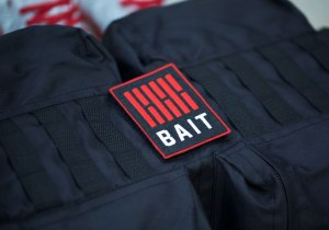 bait-new-balance-mt580-storm-shadow-12