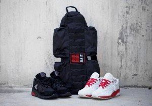 bait-new-balance-mt580-storm-shadow-15