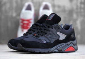 bait-new-balance-mt580-storm-shadow-41