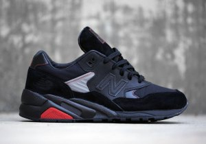 bait-new-balance-mt580-storm-shadow-5