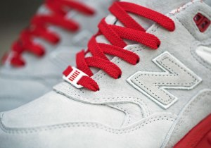 bait-new-balance-mt580-storm-shadow-8