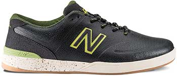 21ab719b2e67a The Logan 637 is the high-endurance mode, and has an upper which is  inspired by the New Balance 574, but with no internal or external seams in  the forefoot ...