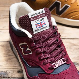 NB realale1500 tongue sq