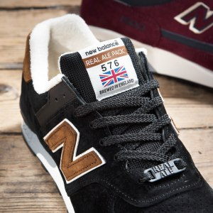 NB realalect576 tongue sq