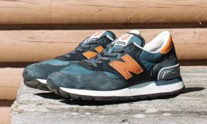 NB_SHOE1_C copy_nusg8u