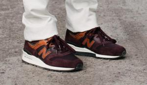 NB_SHOE5_AA copy_nusg98