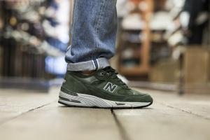 New-Balance-991-3