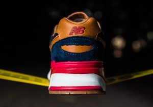 new-balance-999-sneaker-politics-case-999-1