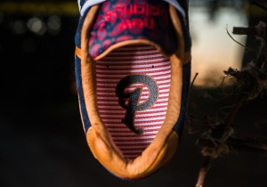 new-balance-999-sneaker-politics-case-999-2