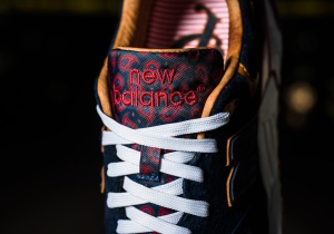 new-balance-999-sneaker-politics-case-999-3