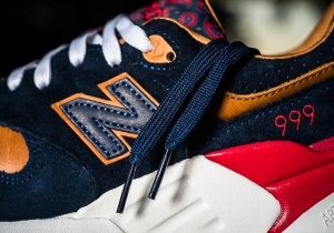 new-balance-999-sneaker-politics-case-999-4