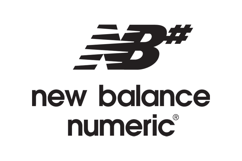 3b80b77ddf496 New Balance Numeric – Introduction | New Balance Gallery