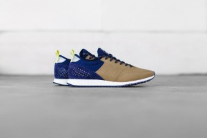 New-Balance-Mens-600-C-Series-Feature-Lv-1_1024x1024