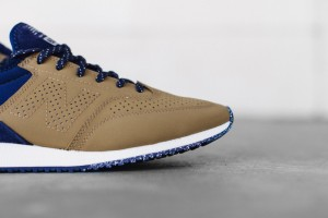 New-Balance-Mens-600-C-Series-Feature-Lv-2_1024x1024