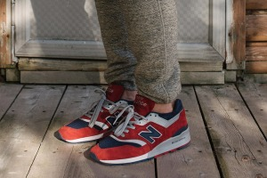 new-balance-vintage-skiing-connoisseur-collection-17