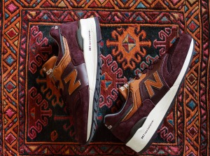 new-balance-vintage-skiing-connoisseur-collection-22